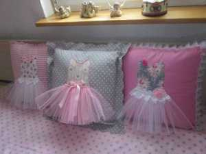 2015 dekoratif yastık modelleri