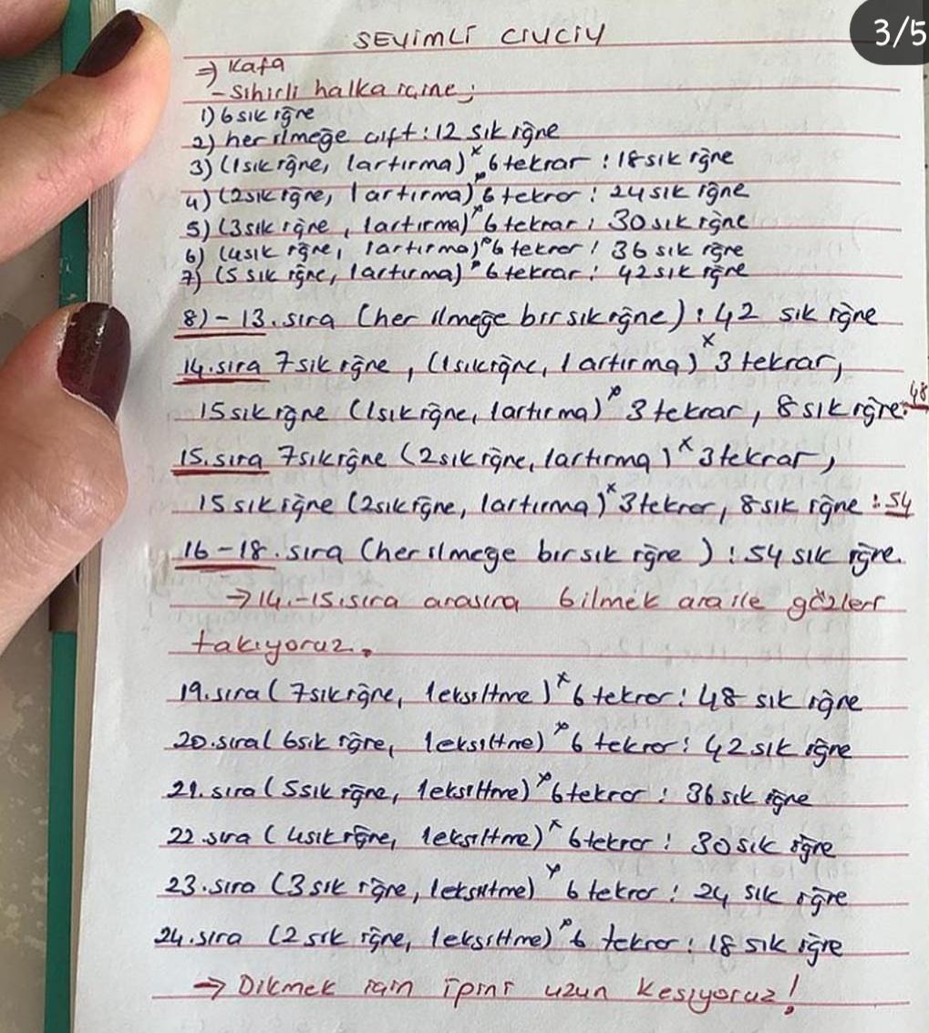 Amigurumi Örgü Oyuncak Civciv Modeli Yapılışı ( Anlatımlı ) – Örgü ... | 1133x1019