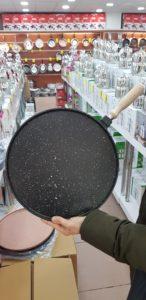 32 cm söküm gözleme tavası modelleri fiyatı satışı @sorella_ile