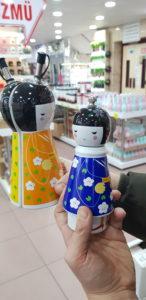 Sıradışı yağlık sirkelik ve tuz karabiber değirmeni modelleri satışı @sorella_ile