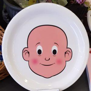 2020 bebek yemek tabağı modeller satışı @sorella_ile