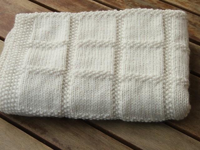 2013 Kolay bebek battaniyesi modelleri