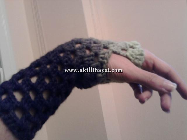 MaSaLKıZ-parmaksız-eldiven-modeli