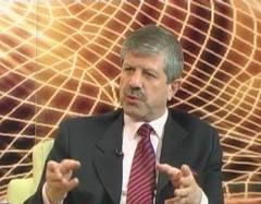Prof . Dr .Ahmet Maranki Bitkisel Şifa Kürü Tarifleri