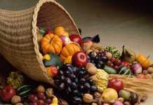 Hangi sebze , meyveler hangi organları tedavi ediyor ?