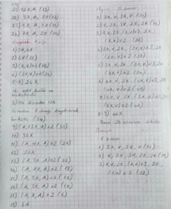135 Tane Amigurumi Modelleri En Güzelleri En İyileri Amigurumi ... | 300x245