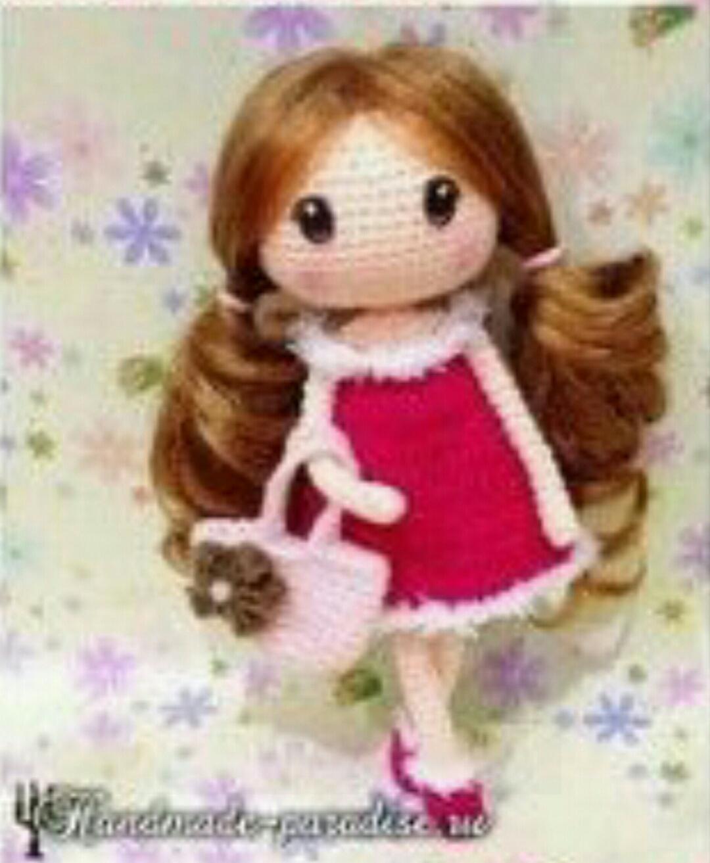 Amigurumi,amigurumi oyuncak,örgü oyuncak bebek,örgü oyuncak,el ... | 1313x1080