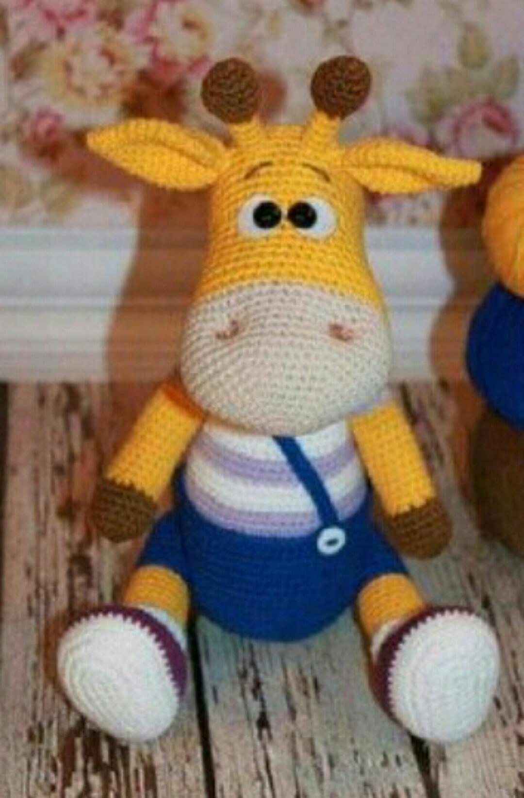Amigurumi Kız Bebek Yapımı-Sihirli halka,amigurumi yapılışı ... | 1644x1080