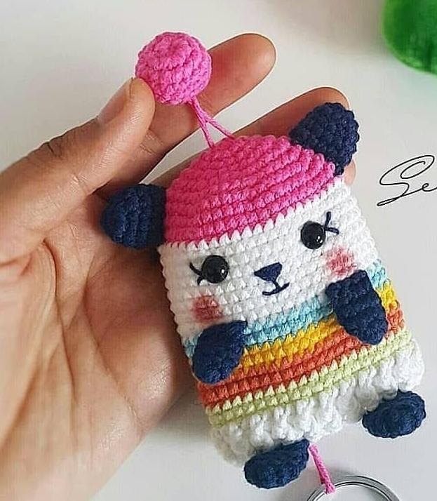 Amigurumi oyuncak - Sahibinden El Örgüsü Oyuncak & Amigurumi ... | 714x623