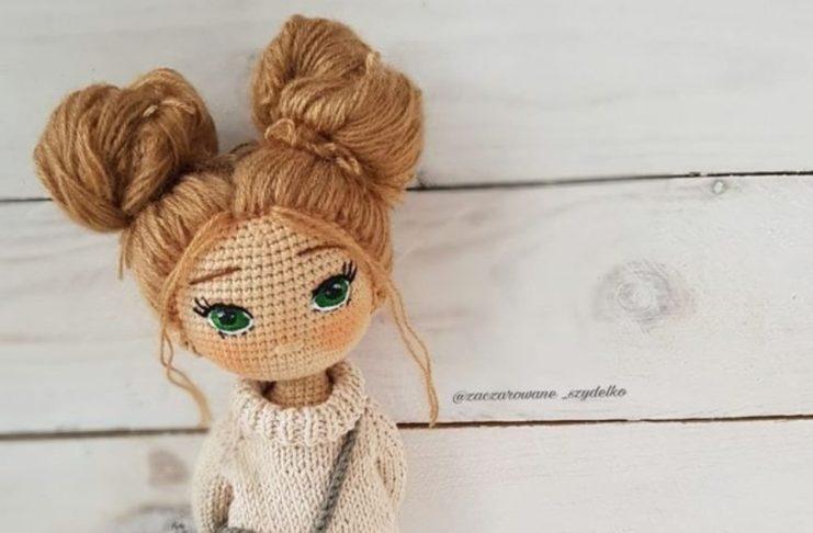 İKİZ FISTIKLI ÖRNEKLİ KOL KESİMLİ BAYAN YELEK | Baby knitting ... | 486x741