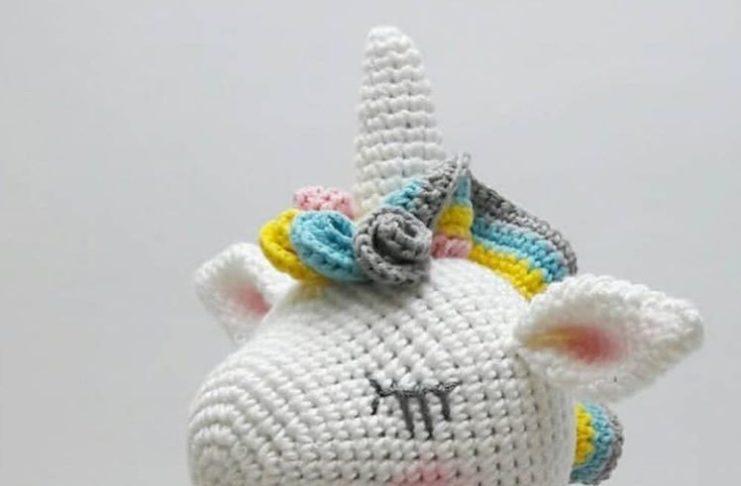 Teddy – Knitting world | 486x741