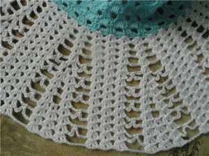 2015 tığ işi örgü elbise modelleri ve yapılışı anlatımlı