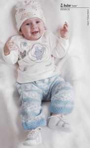 bebek-pantolonu