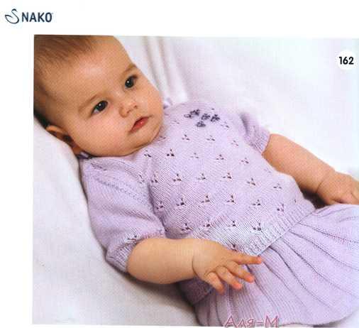 kapri kollu örgü bebek kazağı modeli , karpuz dilimli örgü bebek eteği modeli , örgü bebek patiği modeli yapılışı anlatımlı