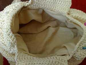 2011 yuvarlak saplı örme çanta modeli yapılışı