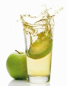 Elma sirkesi ile zayıflama ve güzelleşme yöntemleri ve tarifleri