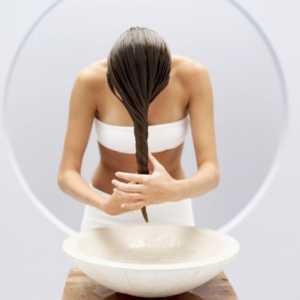 Ahmet Marankinin Saç Dökülmesini Önlemek ve Saçın Yeniden Canlanması İçin verdiği Kürün Tarifi
