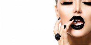 En iyi siyah ruj hangi markaya aittir Siyah ruj nasıl sürülür ?