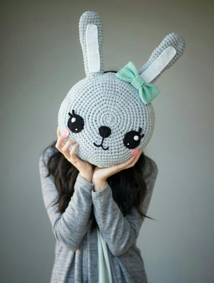 Adorable Crochet Amigurumi Unicorn - Free Pattern | Crochet ... | 1118x848
