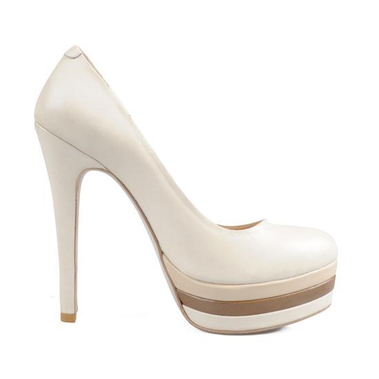 yesil ayakkabi modelleri 91 67 - Koko� Butik ( Haydi Ayakkab�lar�m�z� Se�elim )
