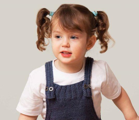 İki üç yaş kız bebekleri için etek tulumu tarifi ( Anlatımlı )