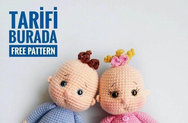 Amigurumi Crochet Pattern : Gumball Watterson PDF file | Amigurumi ... | 486x741