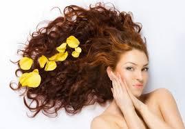 Evde organik boya nasıl yapılır ? Doğal yollarla saç koyulaştırma , beyaz kapama ve saç rengini açma